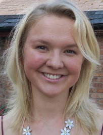 Harriet is a private tutor in Neston