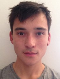 Peter is a Physics tutor in Devizes