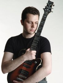 Dave offers Popular Instruments tuition in Devizes