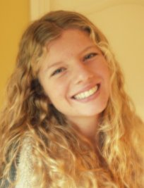 Olivia is an English tutor in Walthamstow