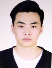 chenxu is a private tutor in Lower Holloway