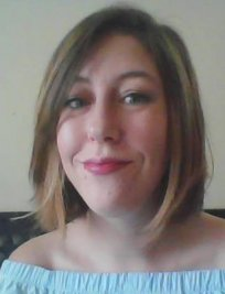 Emily is a private Computing tutor in Droylsden