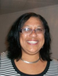 Jeanette is a private tutor in Maryland