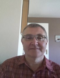 Peter is a private tutor in Hedge End