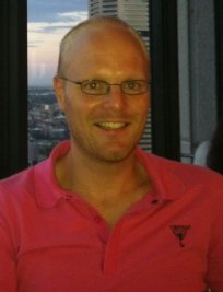 James is a private Professional tutor in Crouch End