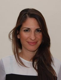Celia is a Spanish tutor in Bromley