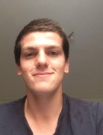 Oliver is a French tutor in Devizes