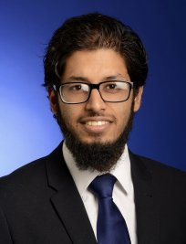 Usman is a private Cambridge University Admissions tutor in Droylsden