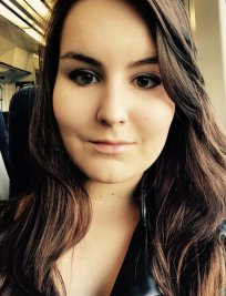 Nika is a Music tutor in Bromley