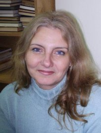 Kameliya is a private tutor in Altrincham