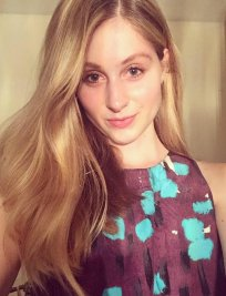 Rhiannon-Elise is a private Philosophy tutor in Middlesex