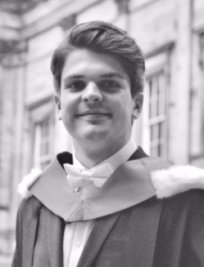 Matt is a private English tutor in Dunstable