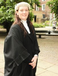 Kirsten is a private History tutor in Heswall