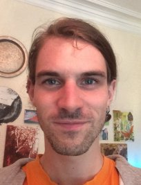 Thomas is a private Philosophy tutor in Croydon