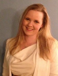 Katy is a private tutor in Brownhills