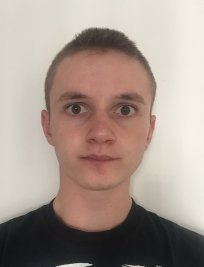Arnaud is a French tutor in Devizes