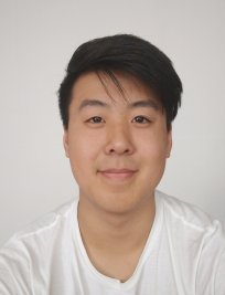 Daniel is a private University Advice tutor in East London