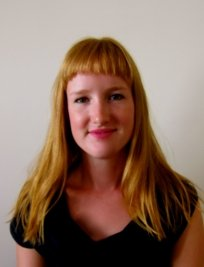 Alice is a private Interview Practice tutor in Central London