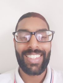 Sanjeev is a private Maths tutor in Walthamstow
