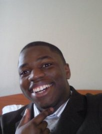 Hervé is a French tutor in Coventry