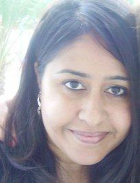 Jyoti is a Maths and Science tutor in Leicester