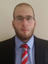 Mohammed is a Law tutor in Beckenham