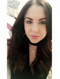 Molly is a private tutor in Grantham