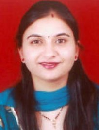 Geetika is a Maths Aptitude Test tutor in Nottingham