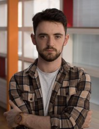 Will is a Religious Studies tutor in Newton Aycliffe