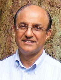 Virender (Bob) offers Statistics tuition in Hodge Hill