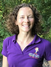 Chrissi is a tutor in Shoreham-by-Sea