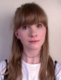 Hannah is a Classics tutor in South West London