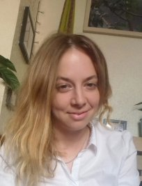 Sophie is an English Language tutor in Hertfordshire Greater London