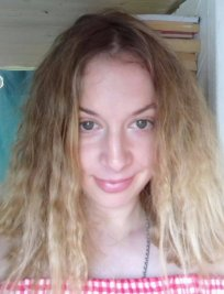 Sophie is an English Language tutor in New Cross