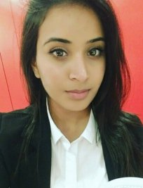 Zainab offers Professional Software tuition in Basildon