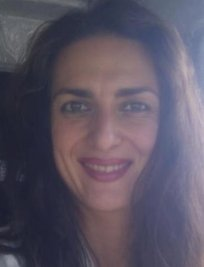 Patrizia is a private tutor in Carlisle