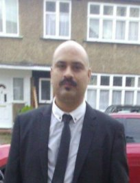 Arfan is a Chemistry tutor in Hodge Hill