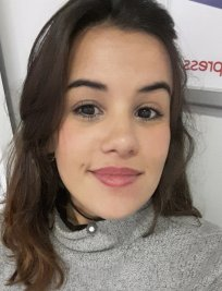 Maria offers Spanish lessons in Beckenham