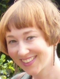 Bonnie is a private World Languages tutor in Droylsden