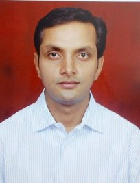 Girish K - tutor