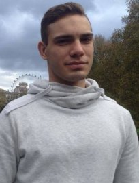 Cezary is a Further Maths tutor in East London
