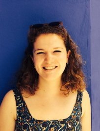 Alice is a private History tutor in Walthamstow