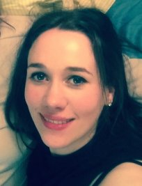 Christiana is a private English Literature tutor in Goudhurst
