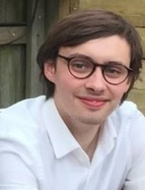 Alex is an Advanced Maths tutor in Essex Greater London