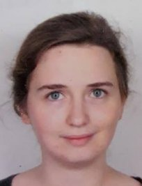 Aisling is a French tutor in Glasgow