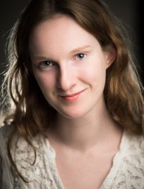 Rebecca teaches Acting lessons in Kent Greater London