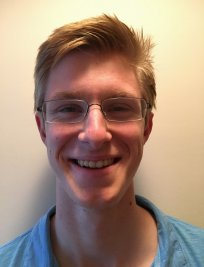 Benjamin is a Further Maths tutor in Nottinghamshire