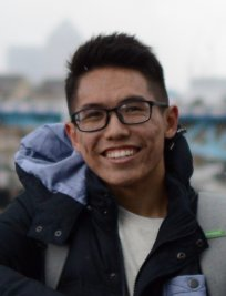 Kenneth Ken Wei is a private Maths tutor in Nottingham