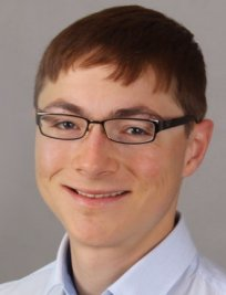 Florian is a private Physics tutor in Sheffield