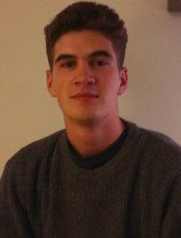 Ludo is a private Non-Verbal Reasoning tutor in Central London